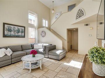 348 S Rosebud Court, Anaheim Hills, CA, 92808,