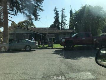 11650 Basye Street, El Monte, CA, 91732,