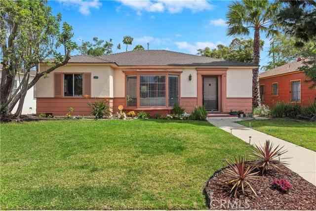 3828 Walnut Avenue, Long Beach, CA, 90807,