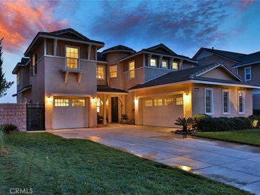 12515 Melody Drive, Rancho Cucamonga, CA, 91739,