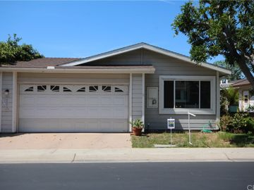 2604 View Lake, Santa Ana, CA, 92701,