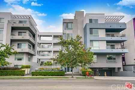1730 Sawtelle Boulevard #307, Los Angeles, CA, 90025,
