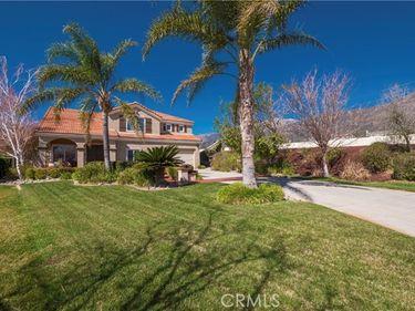 5308 Hacienda Court, Rancho Cucamonga, CA, 91739,