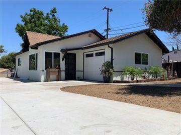 15269 Ramona Avenue, Chino Hills, CA, 91709,