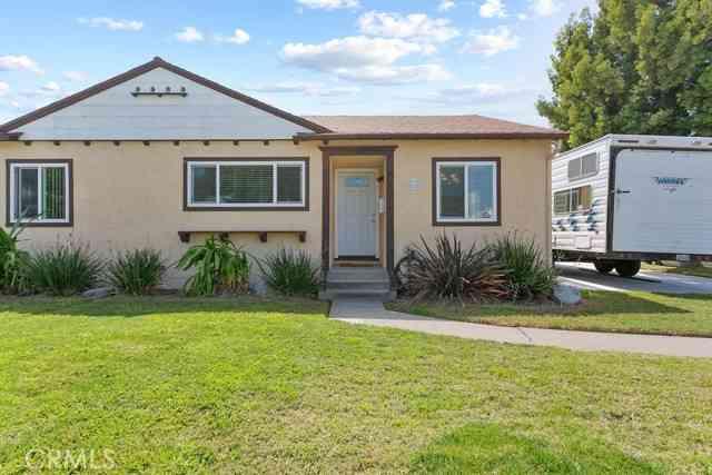 8296 Poinsettia Drive, Buena Park, CA, 90620,