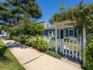 4209 East Theresa Street, Long Beach, CA, 90814,