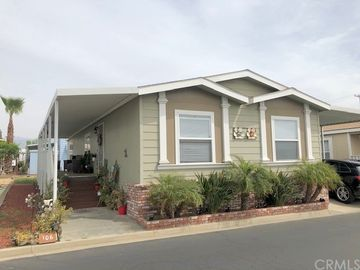 2755 Arrow Highway #106, La Verne, CA, 91750,