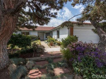 2030 North Williams Street, Santa Ana, CA, 92705,