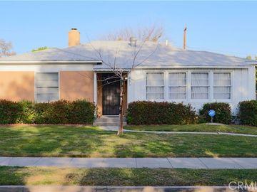 2875 Genevieve Street, San Bernardino, CA, 92405,