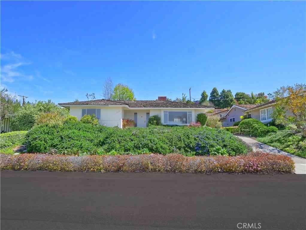 2622 Via Rivera, Palos Verdes Estates, CA, 90274,