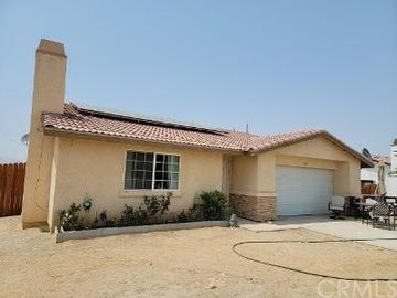 2439 Shore life Ave, Thermal, CA, 92274,