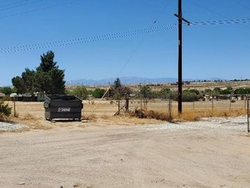 19000 National Trails Highway, Victorville, CA, 92368,