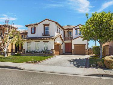 7358 E Villanueva Drive, Orange, CA, 92867,