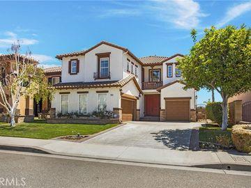 7358 East Villanueva Drive, Orange, CA, 92867,