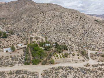 49774 Palo Verde Road, Morongo Valley, CA, 92256,
