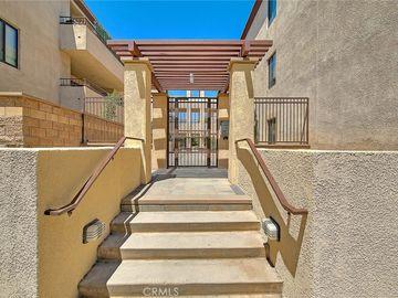 121 S Wilson Avenue #106, Pasadena, CA, 91106,