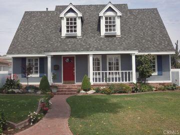 4844 Sunfield Avenue, Long Beach, CA, 90808,