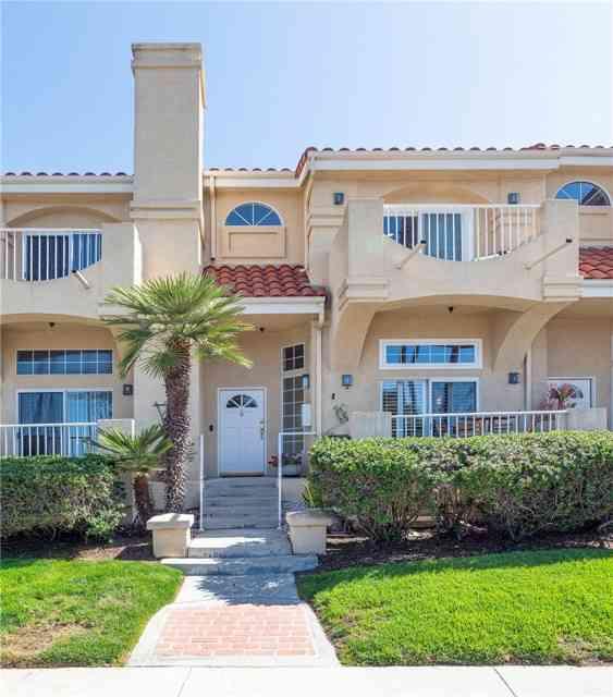 200 North Catalina Ave #B, Redondo Beach, CA, 90277,