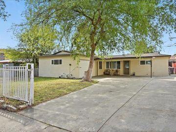 3002 N Pico Avenue, San Bernardino, CA, 92405,