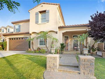 35479 Suncrest Drive, Lake Elsinore, CA, 92532,