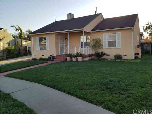 6651 Millmark Avenue, Long Beach, CA, 90805,