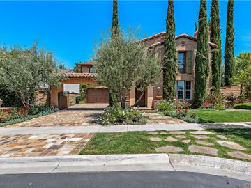 32 Tranquility Place, Ladera Ranch, CA, 92694,
