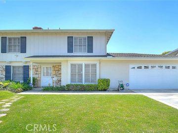 1863 Boa Vista Circle, Costa Mesa, CA, 92626,