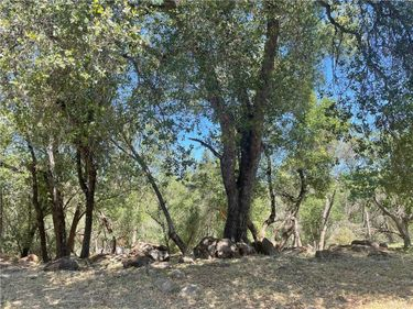 18904 Timber Point Road, Hidden Valley Lake, CA, 95467,