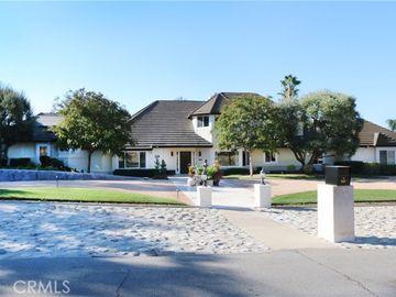 228 Pomello Drive, Claremont, CA, 91711,