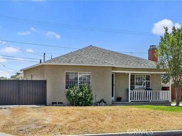 8195 Tapia Via Drive, Rancho Cucamonga, CA, 91730,