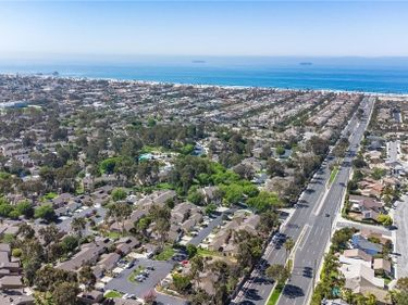 19874 Deep Harbor Drive, Huntington Beach, CA, 92648,