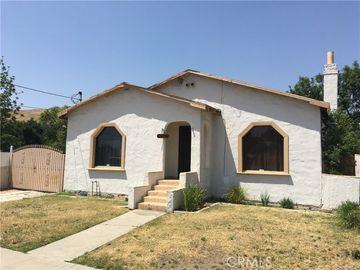 632 West Marshall Boulevard, San Bernardino, CA, 92405,