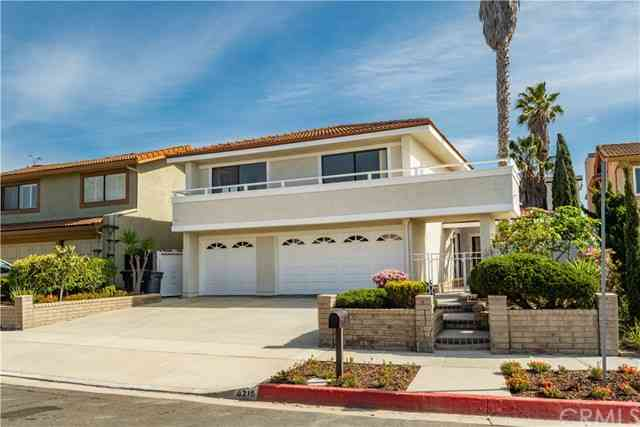 4216 Michelle, Torrance, CA, 90503,