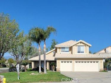 6658 Huntington Drive, San Bernardino, CA, 92407,