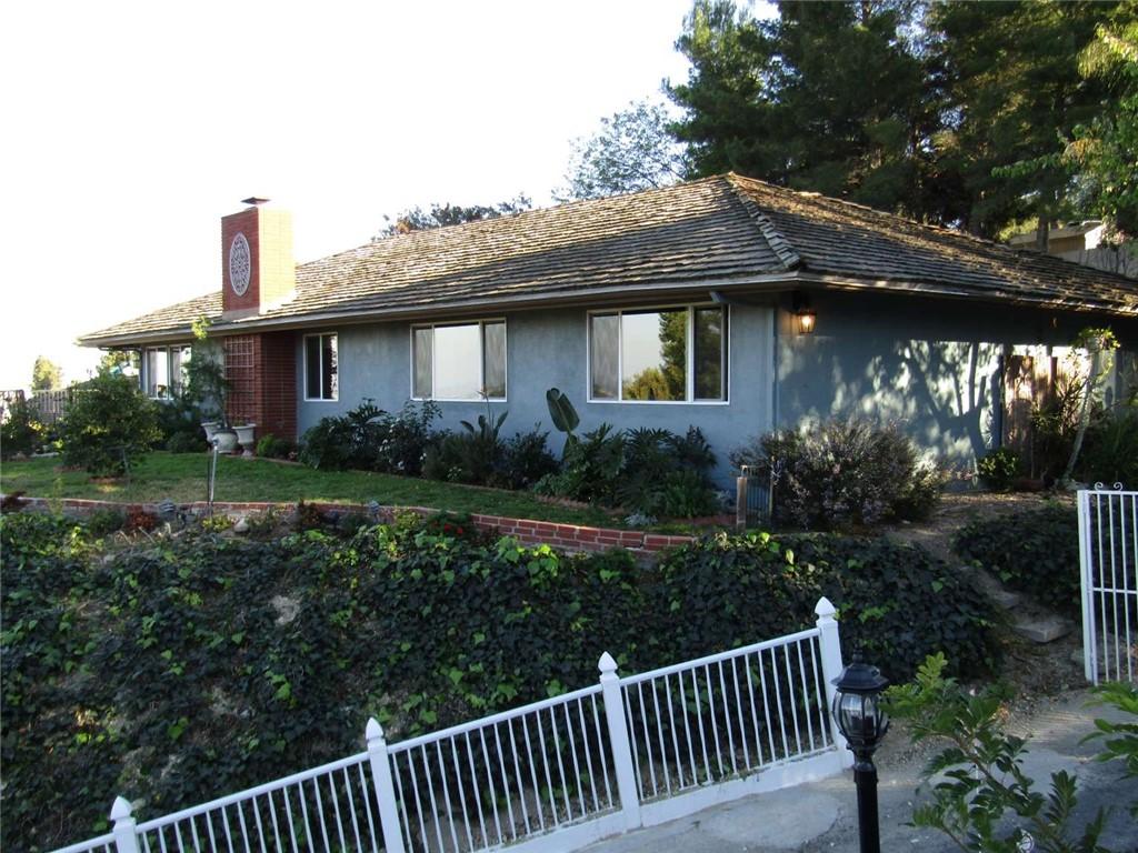 8 Harbor Sight Drive, Rolling Hills Estates, CA, 90274,