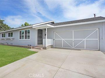924 Nickolas Avenue, Redlands, CA, 92374,