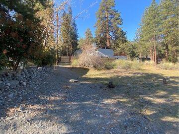 0 Dogwood Road, Wrightwood, CA, 92397,