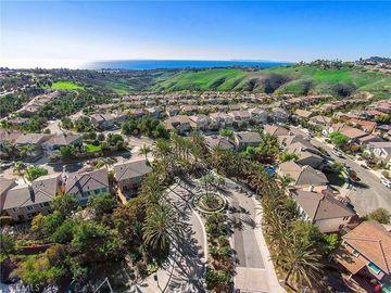 1621 Vista Luna, San Clemente, CA, 92673,