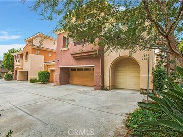 1250 Highbluff Avenue, San Marcos, CA, 92078,