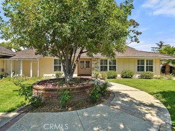 1918 College Vista Avenue, Walnut, CA, 91789,