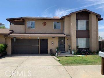 1868 Brighton Avenue, Redlands, CA, 92359,