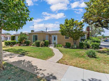 6095 Lemon Avenue, Long Beach, CA, 90805,