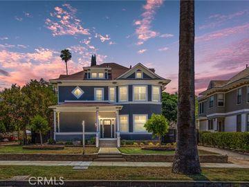 425 West Olive Avenue, Redlands, CA, 92373,