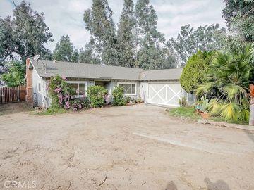 2570 Hillside Avenue, Norco, CA, 92860,