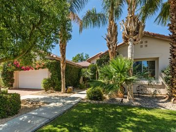 74628 Waterlily Circle, Palm Desert, CA, 92260,