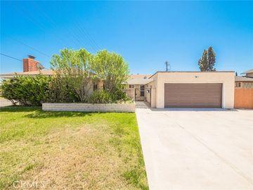 2526 East Balsam Avenue, Anaheim, CA, 92806,