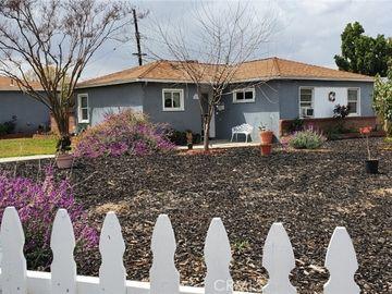 18816 E Gladstone Street, Covina, CA, 91722,