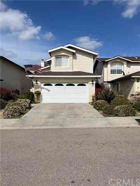 834 Mimosa Creek Lane, Ramona, CA, 92065,