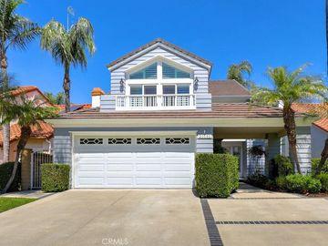 25095 Amberwood, Mission Viejo, CA, 92692,