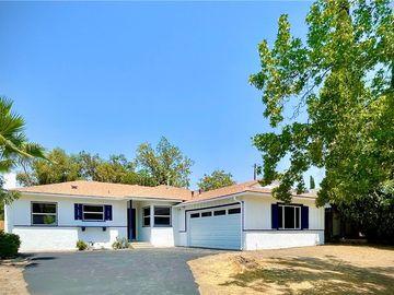 10332 Langmuir Avenue, Sunland, CA, 91040,